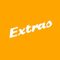 strafford-extras