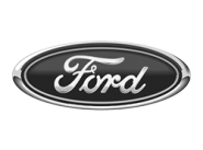 strafford-car-hire-ford