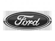 strafford-car-hire-ford