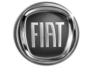 strafford-car-hire-fiat