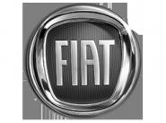strafford-car-hire-fiat