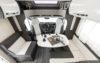 Ford Roller Team Zefiro 685 automatic