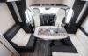 Ford Roller Team Zefiro 696 automatic